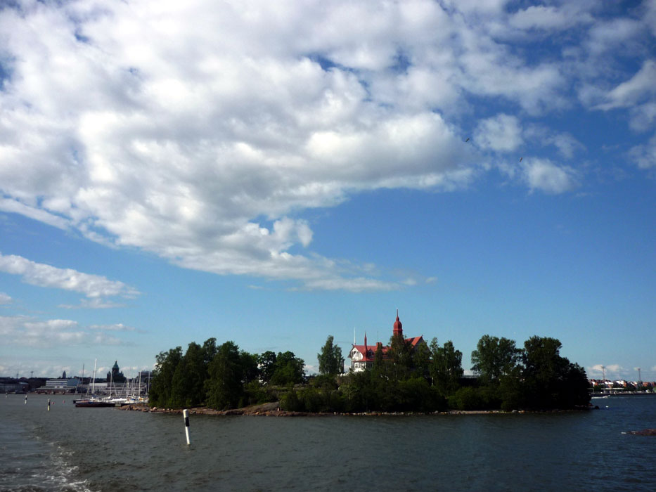 finland002