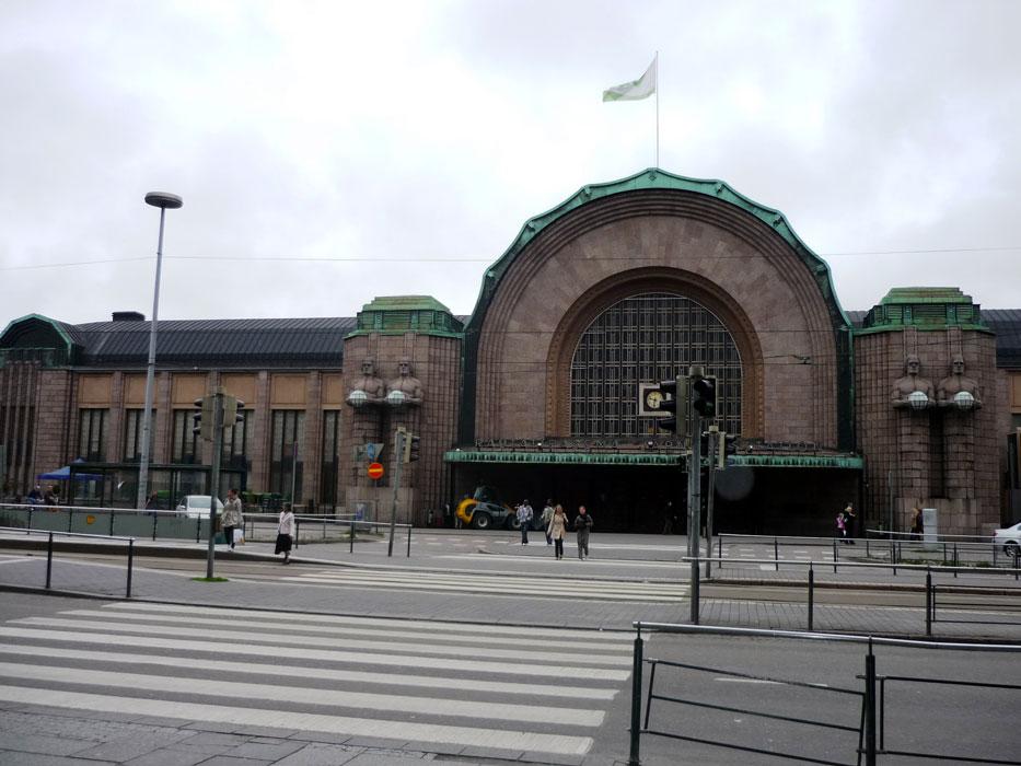 finland013