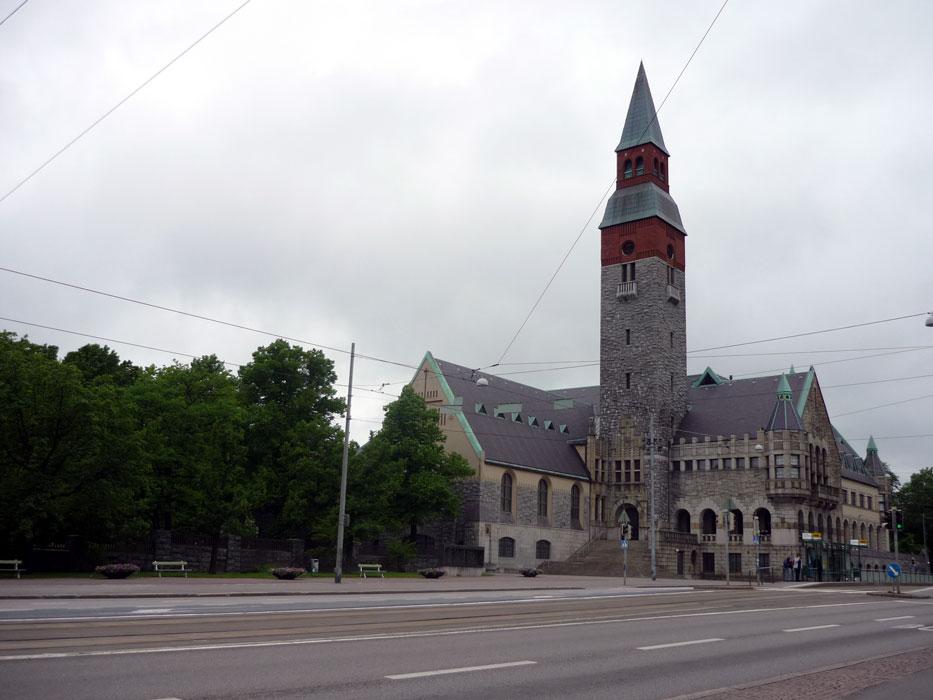 finland015