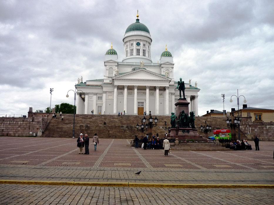 finland024
