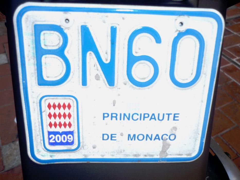 france039