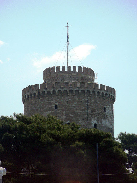 greece014