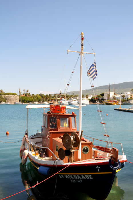 greece157