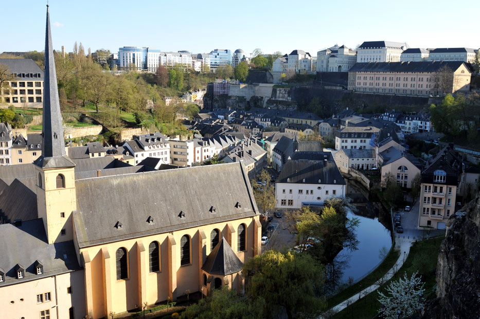 luxemburg001