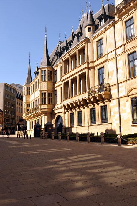 luxemburg003
