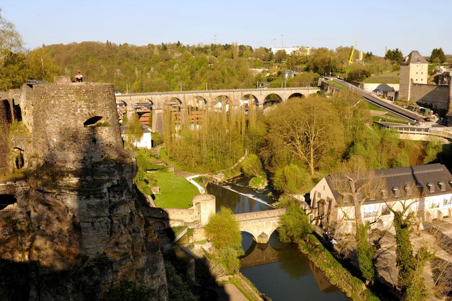 luxemburg007
