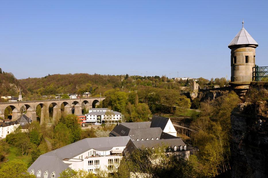 luxemburg008