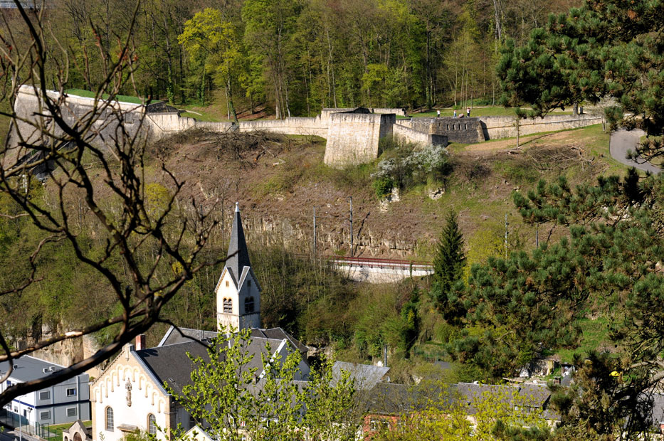 luxemburg012