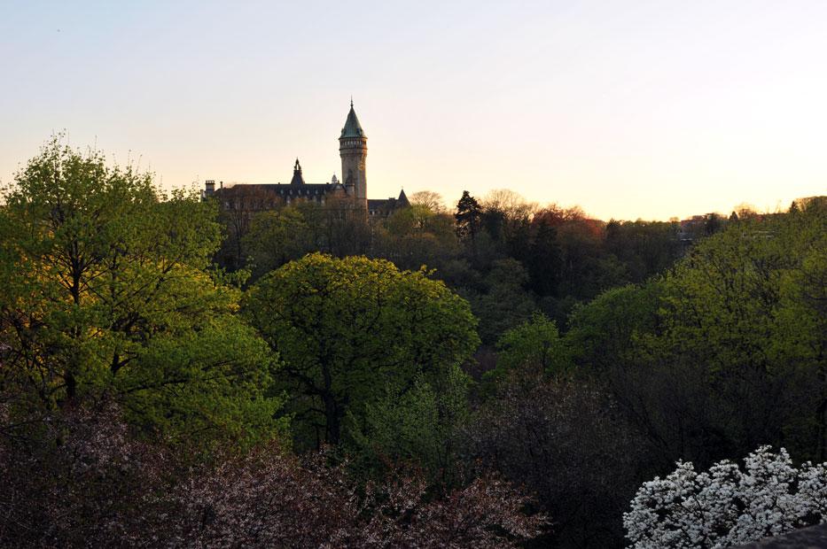 luxemburg013