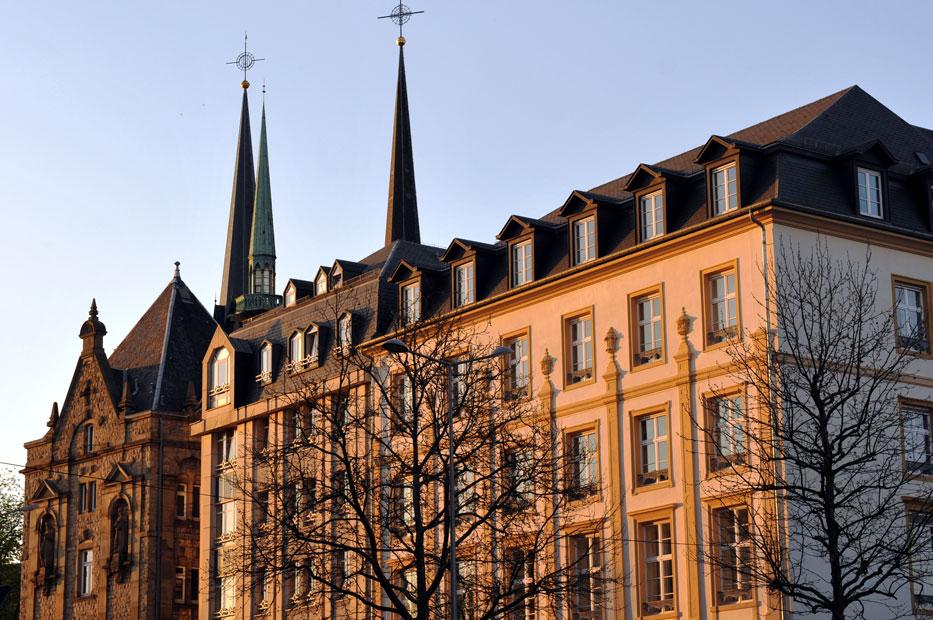 luxemburg014