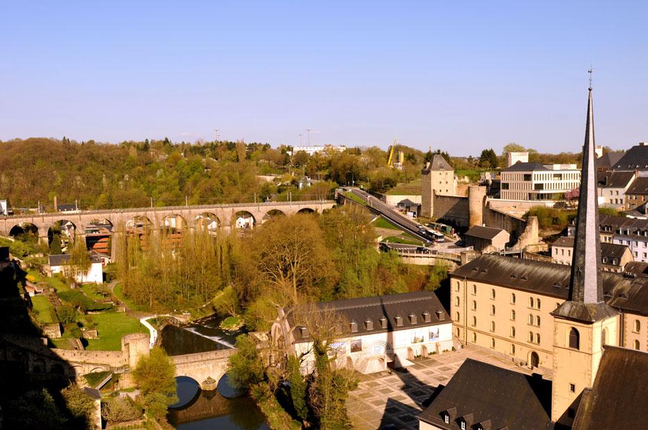 luxemburg015