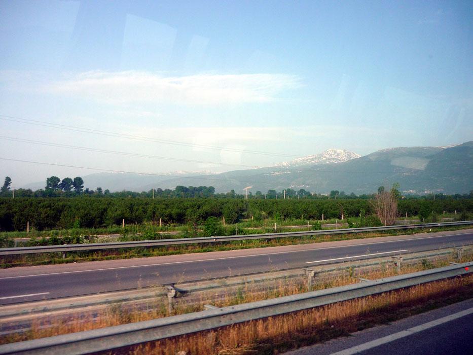 macedonia011