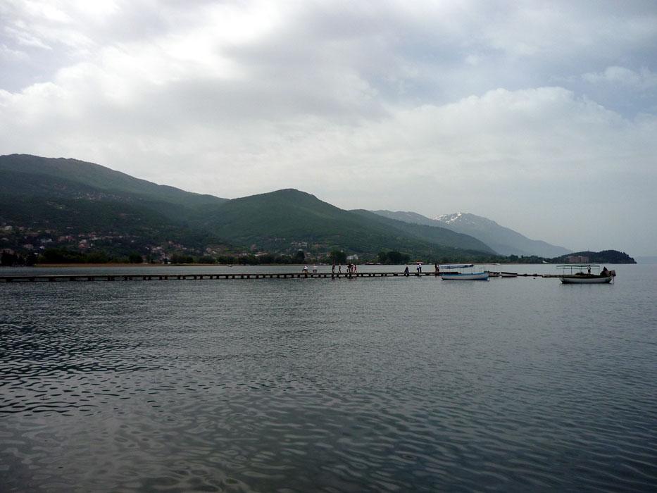 macedonia013