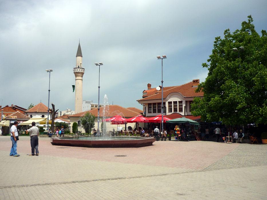 macedonia017