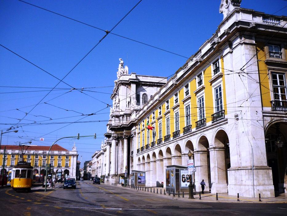 portugal002