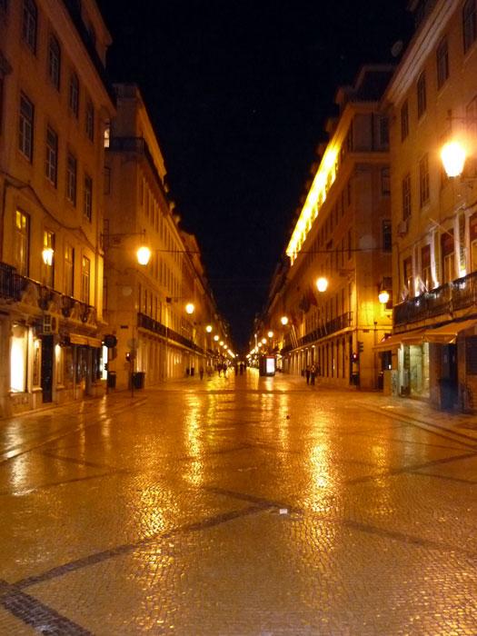 portugal017