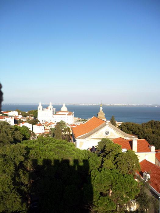 portugal033