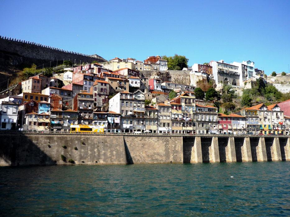 portugal044