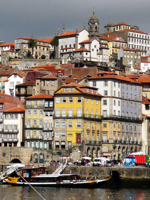 portugal048