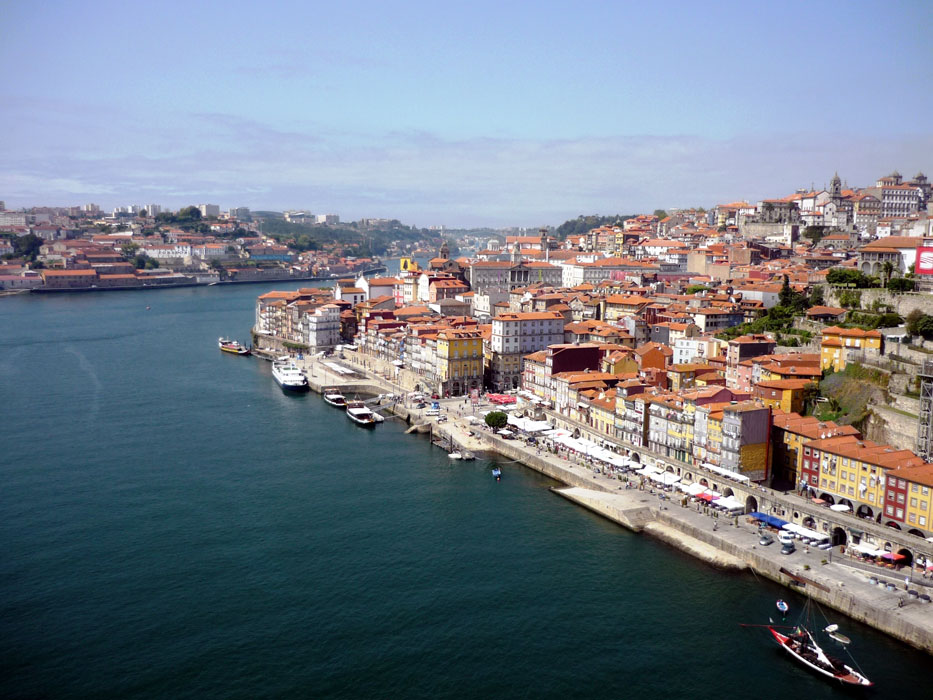 portugal051
