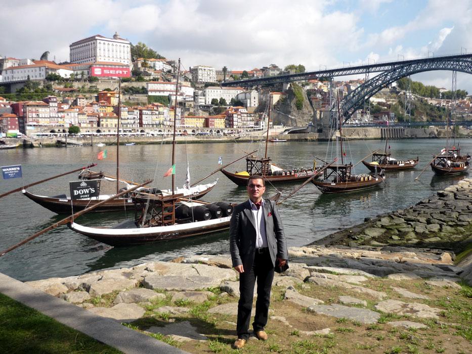 portugal052