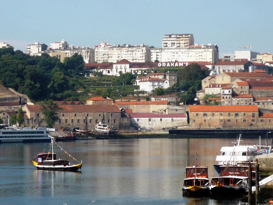 portugal056