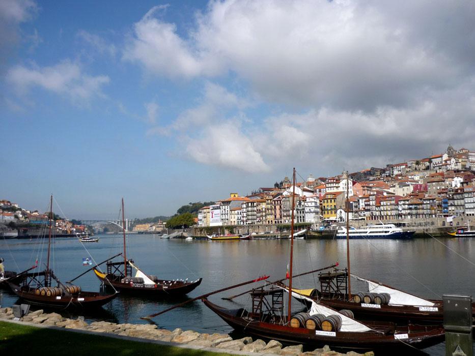 portugal063