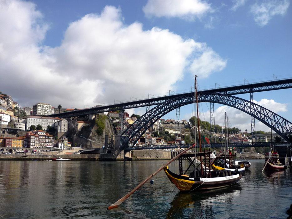 portugal068