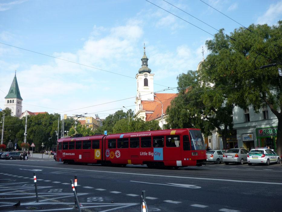 slovakia005