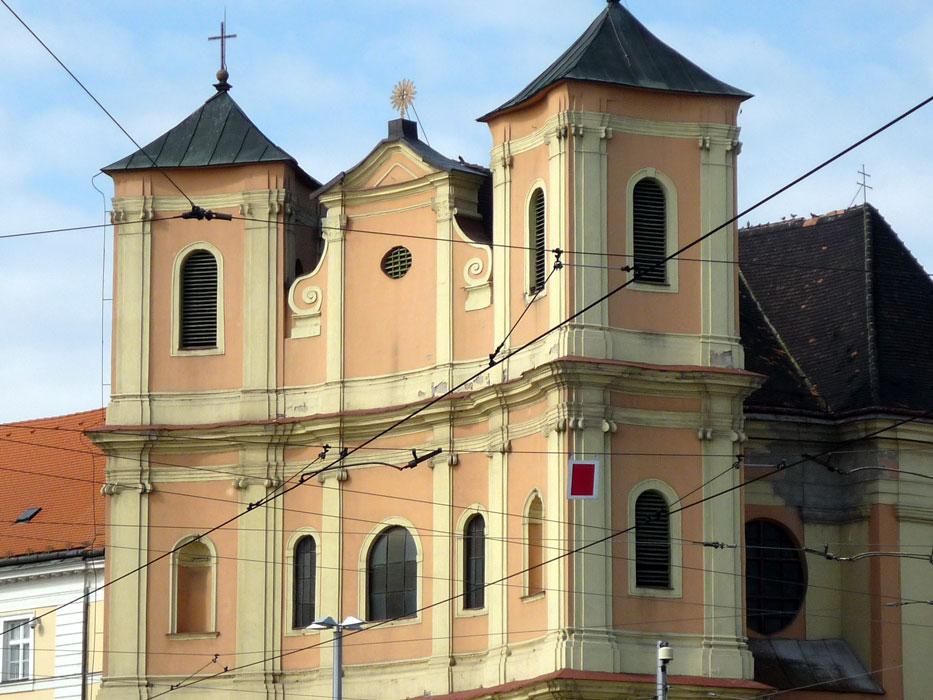slovakia006