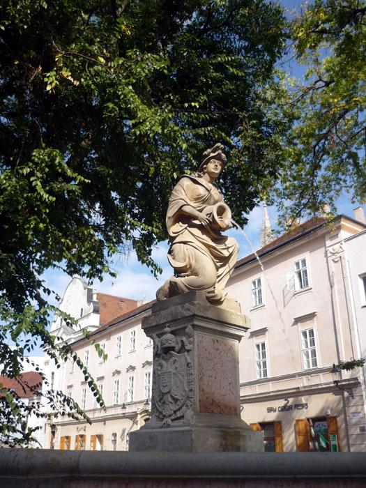 slovakia018