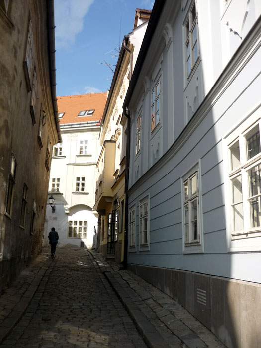slovakia019