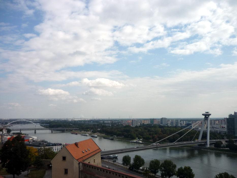 slovakia025