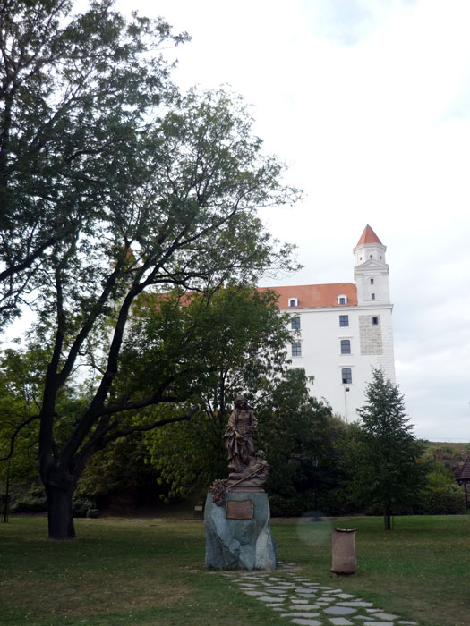 slovakia027