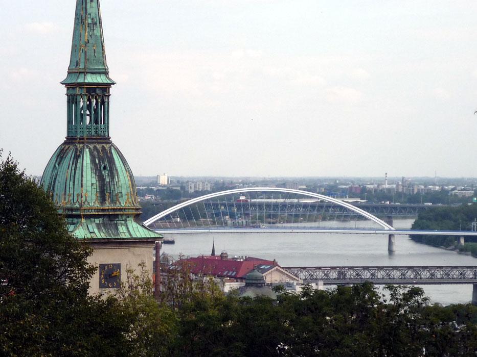 slovakia029