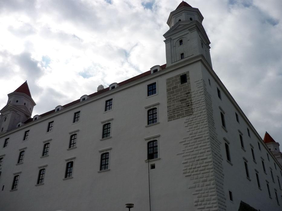 slovakia030