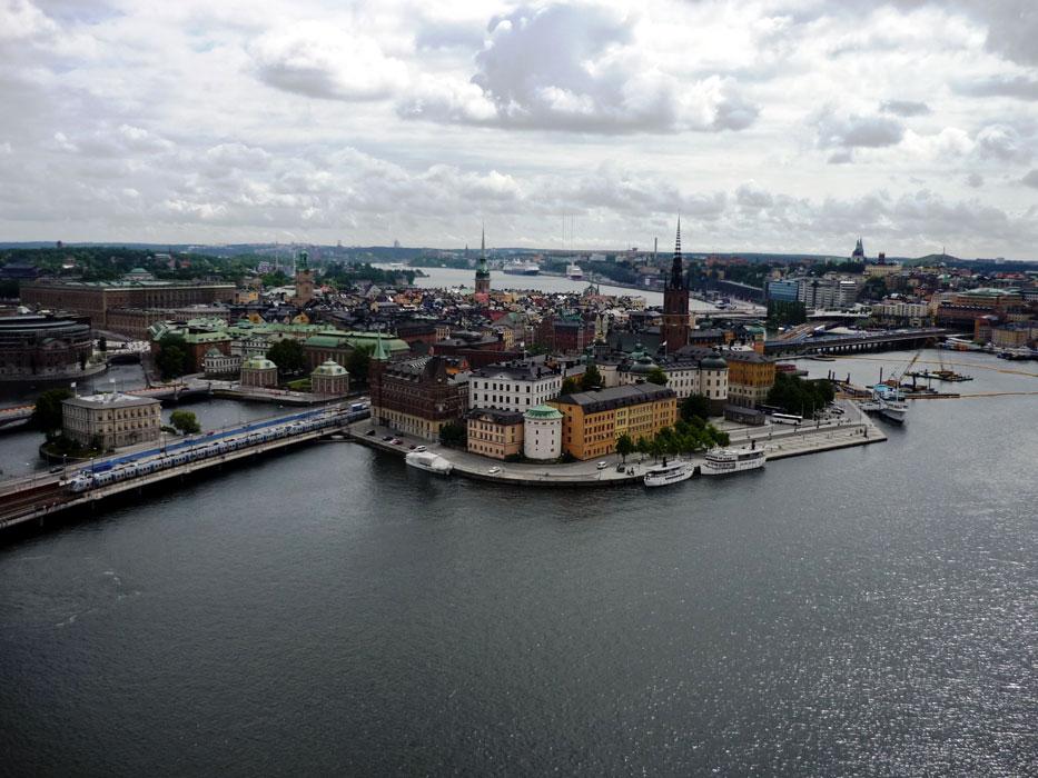 sweden001