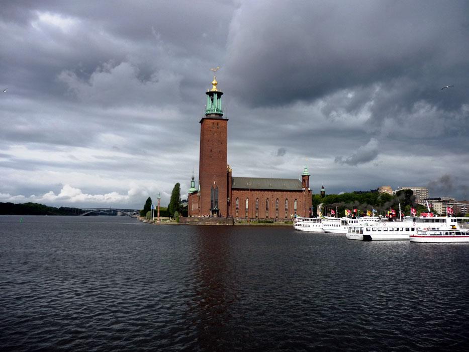 sweden003