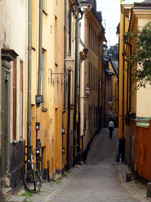 sweden004