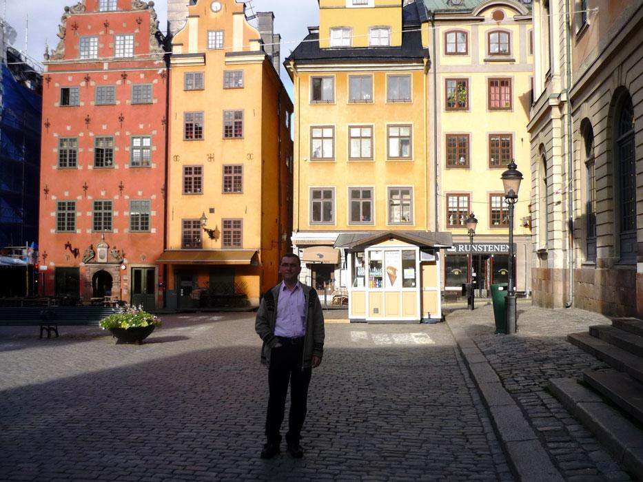 sweden006