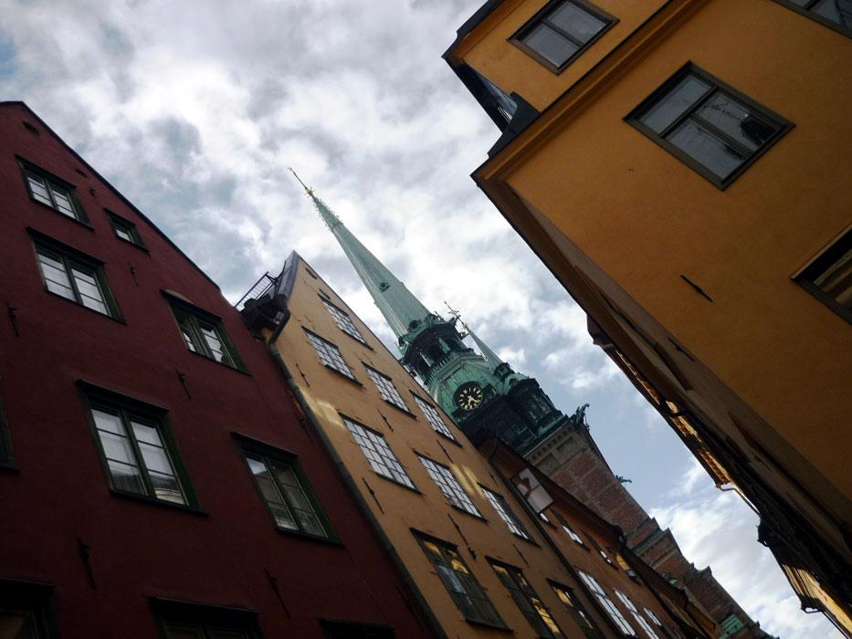sweden008