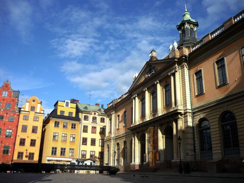 sweden012