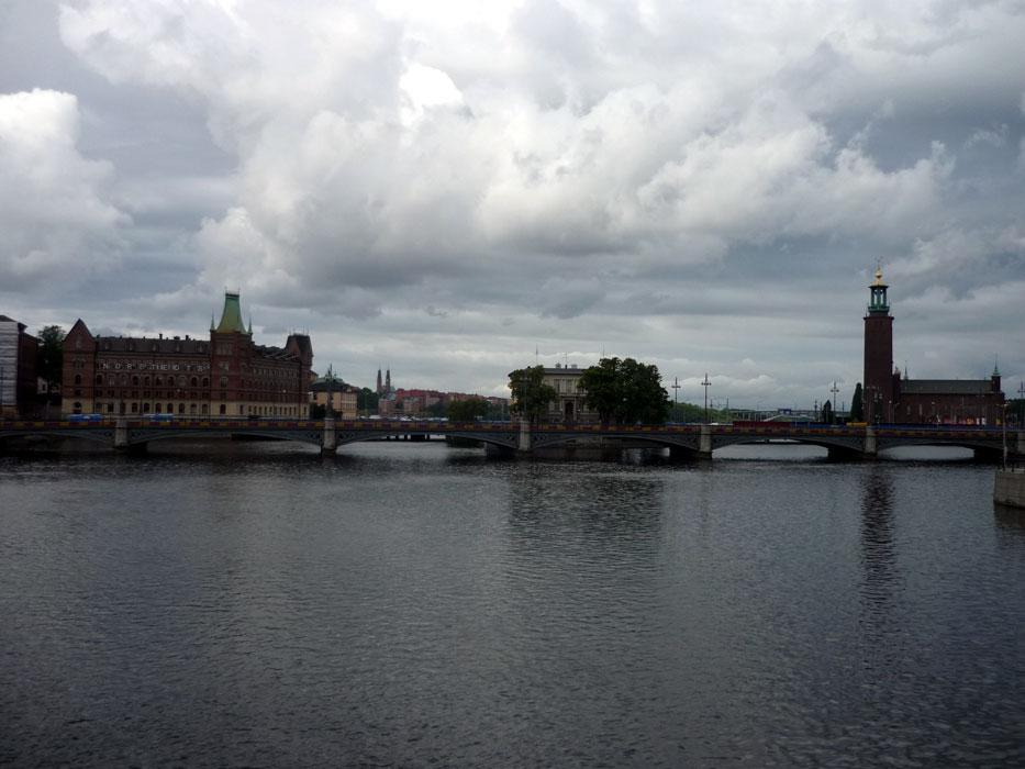 sweden015