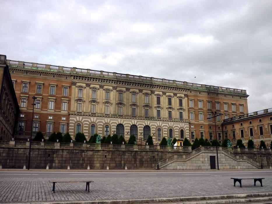 sweden018