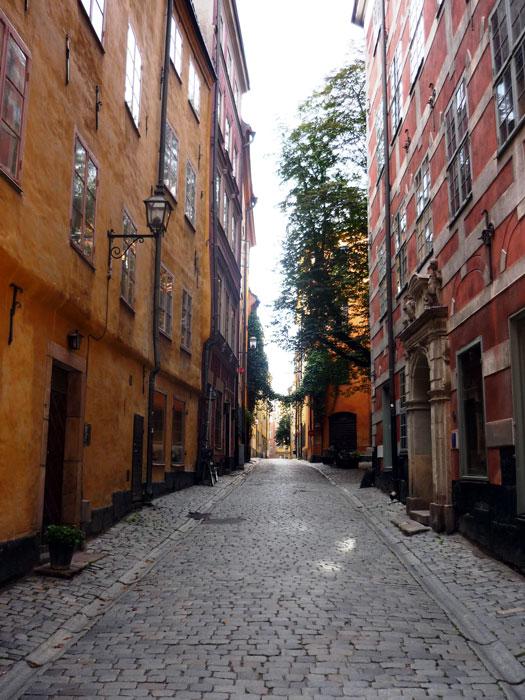 sweden020