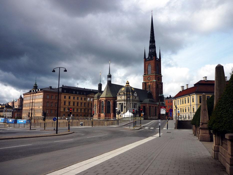 sweden021
