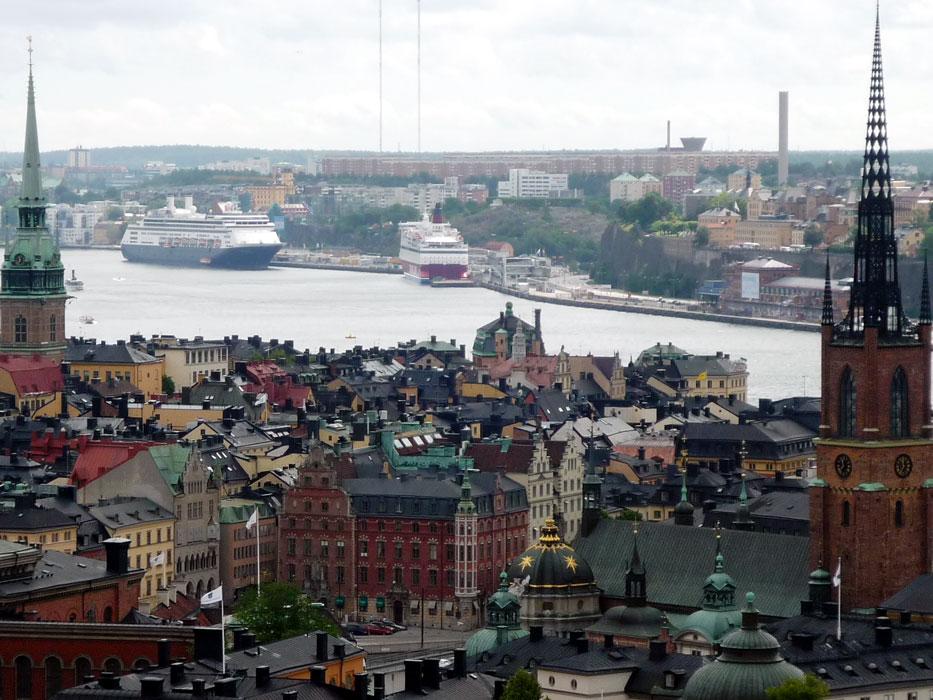sweden022