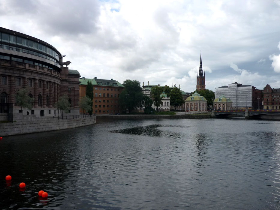 sweden025