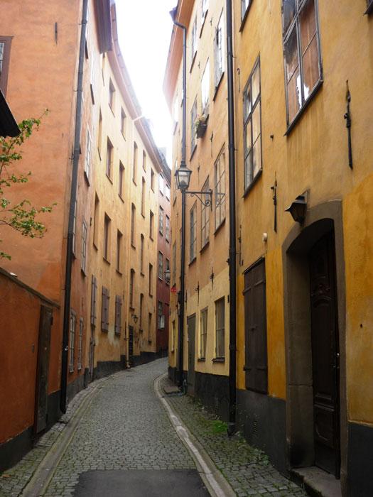 sweden026