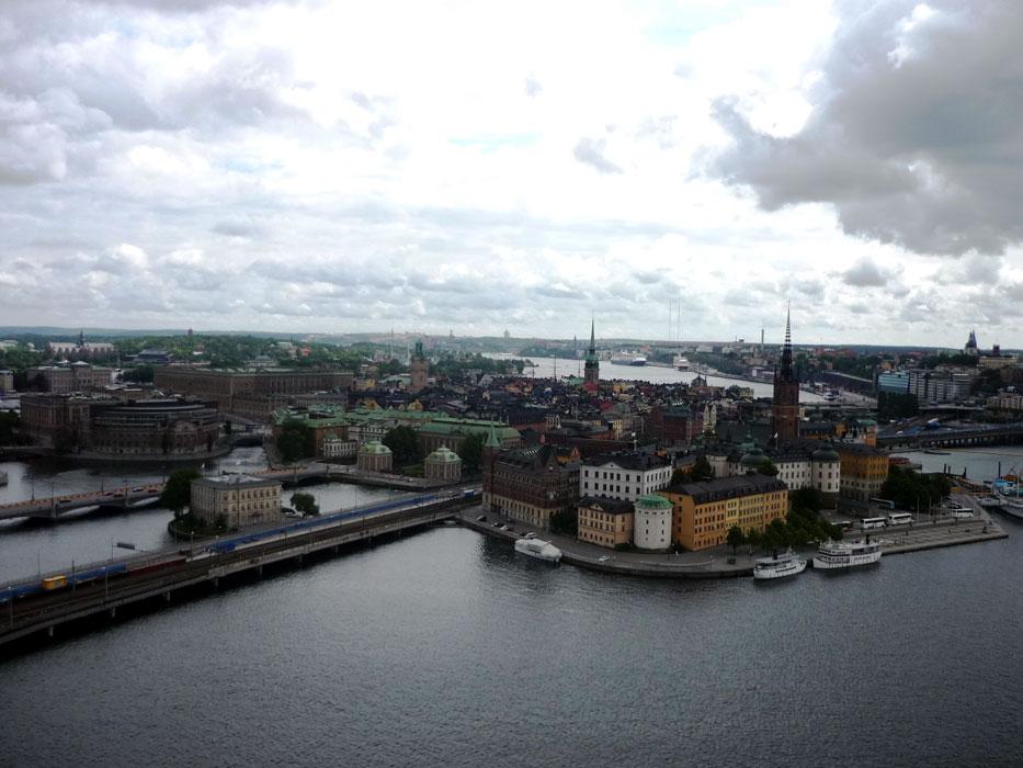 sweden028